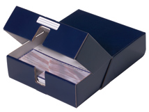 Security Storage Box