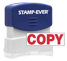 Stock Title Stamp - Copy